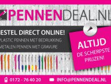Pennendeal.nl