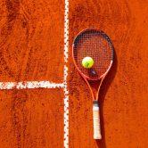 GEWIJZIGD • Ballenmeptoernooi wordt 10 van Boreft