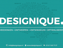 Designique Webdevelopment