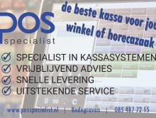 POS Specialist