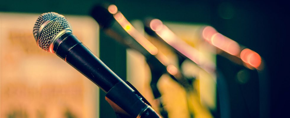 Songfestival Soos